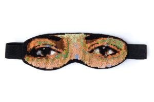 Awakening Goggles
